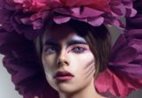影楼化妆师精英班国内知名的影楼化妆培训
