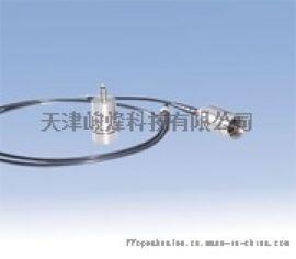 光纤接收器(光纤收集器)