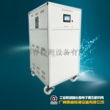 賽寶儀器|電容器試驗系統|交流電容器自愈性試驗機