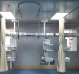 重庆生产医用天轨输液架优质不锈钢输液架厂家