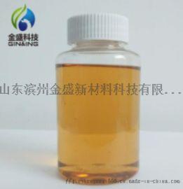 聚甘油脂肪酸酯GB1886.178-2016
