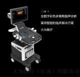 医用彩超机DW-F5多少钱一台