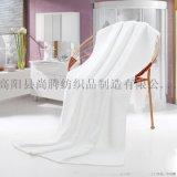 廠家直銷賓館酒店毛巾 一次性洗浴毛巾批發