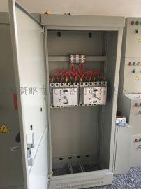 消防泵机械应急启动装置,消防泵机械紧急启动控制柜