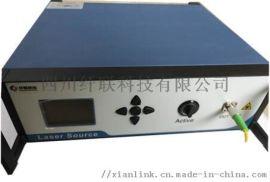 **苏供应Xlink 1064 DFB 激光器台式光源XLDFBL1064100SM11B