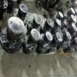 销售TL型弹性套柱销联轴器的厂家