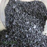 工业污水处理专用煤质颗粒活性炭,高碘值吸附用活性炭