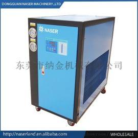 工业水箱式水冷冷水机