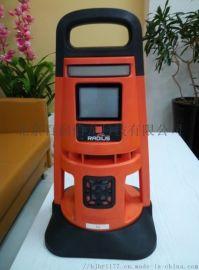 英思科RadiusBZ1无线检测仪