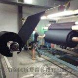 减震手套布复合,金凤桥复合生产厂商