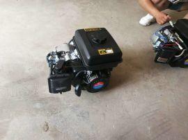 电动汽车增程器发电机的维护技巧