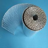 长输热网专用纳米气囊反射层-新型管道保温材料