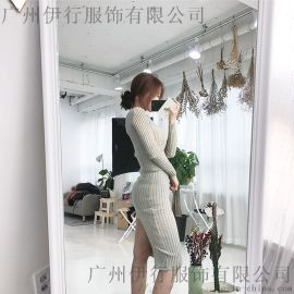 三蕊国际曼紫女装棉服折扣批发 真丝连衣裙桑蚕丝批发走份 求北京冬季尾货批发市场