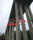 北京門頭溝孔道壓漿料廠家-築牛牌預應力壓漿料