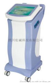 KT3000B 六路输出触摸加热型产后康复治疗仪