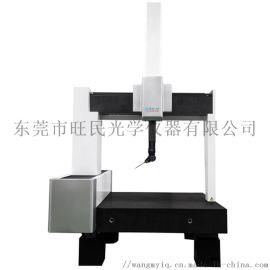 三坐标测量仪NC12108 龙门移动式三坐标测量仪