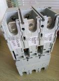 阀门定位器YT-2500LSN2401S江西瑞菱