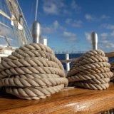 廠家  尼龍繩、PE繩、扁絲繩、編織繩