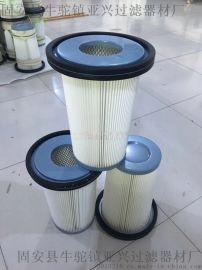 未来几年除尘过滤器产品走向趋势及市场分布调查