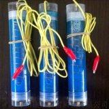 長效參比電極 長效硫酸銅參比電極