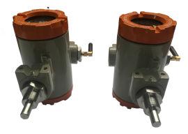 GPRS无线水温 油温传感器