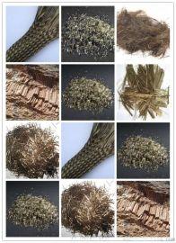 玄武岩纤维建筑材料,  纸,摩擦衬片纤维