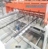 重慶數控網片排焊機/網片排焊機指導報價