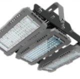 LED防爆照明燈,多模組
