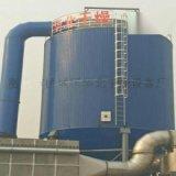 高壓離心噴霧乾燥機(LPG-3000)