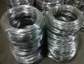 304不鏽鋼絲線焊絲