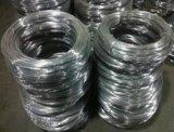 304不锈钢丝线焊丝