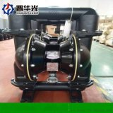 重慶銅梁縣隔膜泵耐腐蝕隔膜泵廠家出售