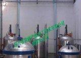 冬瓜條加工機械,冬瓜脯生產設備