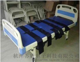 约束床 约束椅厂家