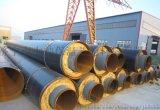 全国钢套钢保温管销售