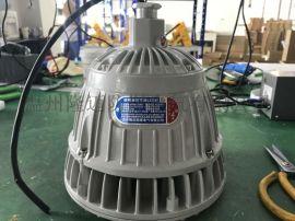 LED防爆泛光灯HRT91-100W壁装式