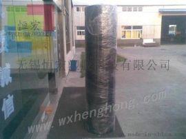 防静电塑料板 防静电中空板 源头厂家直销 免费拿样