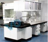 北京实验室搬迁项目品牌VOLAB