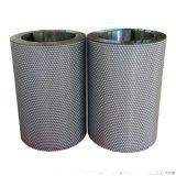 化肥對輥擠壓造粒機 對輥擠壓造粒機的結構