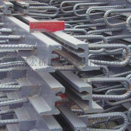 预制空心板气囊+橡胶支座+桥梁伸缩缝=桥梁工程必备