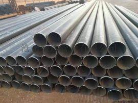 厚壁直缝埋弧焊钢管
