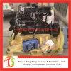 重慶康明斯發電機組發動機 KTA38斯發動機總成