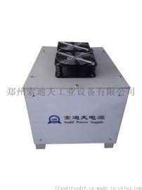 大功率臭氧电源专用高压包