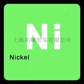 進口0.01mm/10um高純鎳絲/99.98%/科研材料