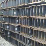 赤峯IPE240 IPE300 IPE歐標工字鋼