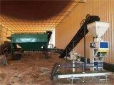 -鸡粪有机肥生产线设备-易县
