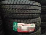 高质量轿车轮胎195/65R16C