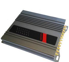 rfid设备 超高频R2000方案 12个天线口