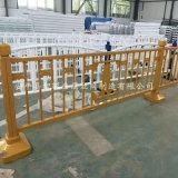 加工定制 市政隔离护栏 交通市政护栏