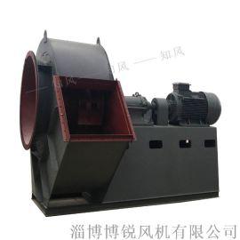 Y5-54No. 14D定制耐高温离心引风机